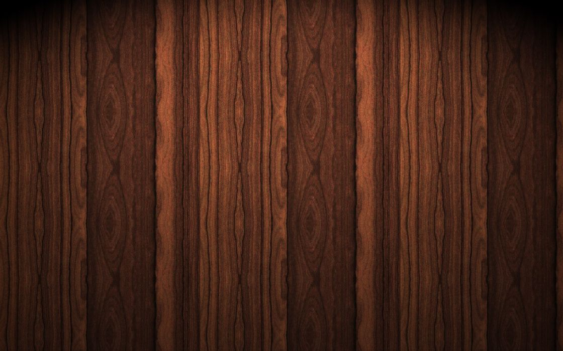 Textures wood texture wallpaper