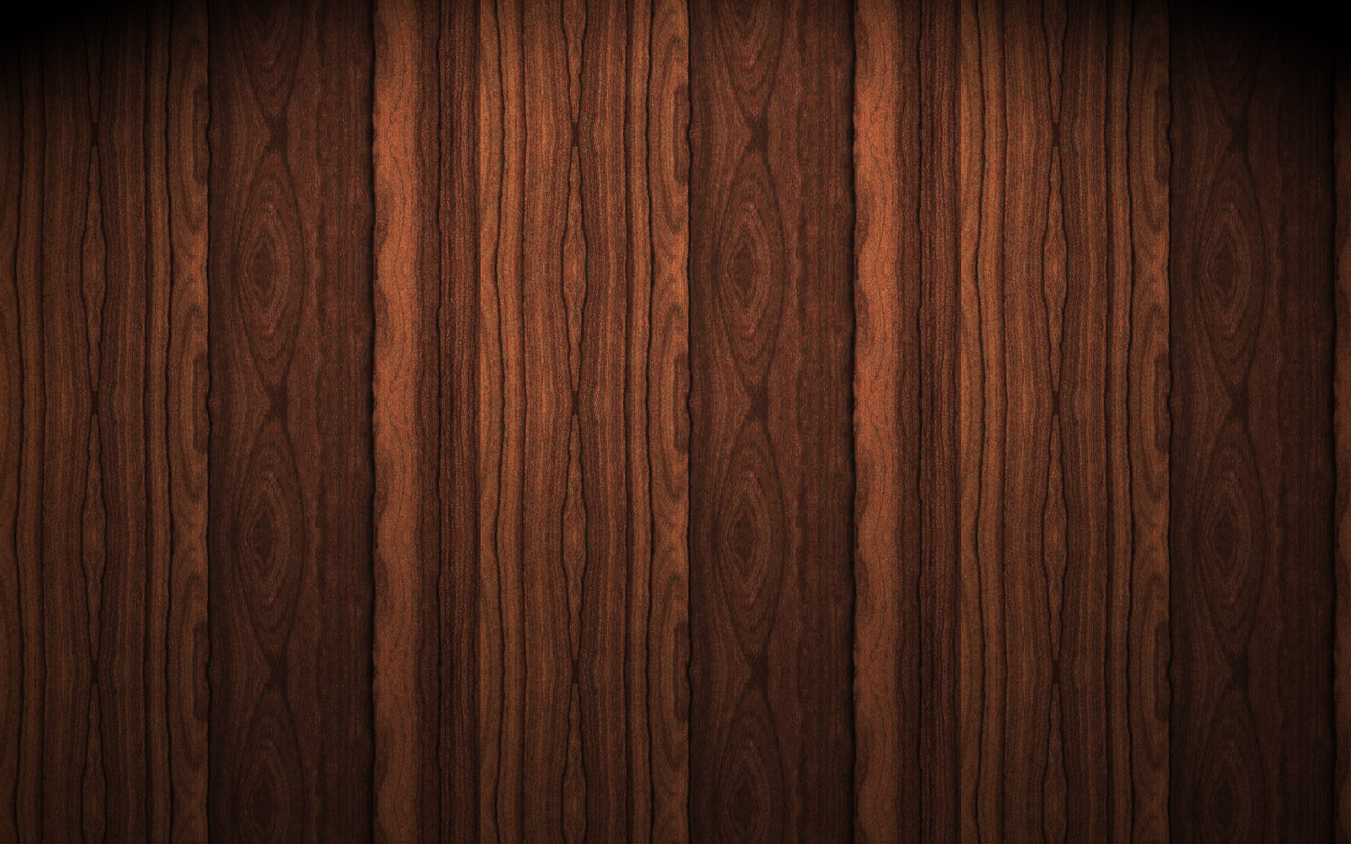 textures wood texture wallpaper 1920x1200 11397