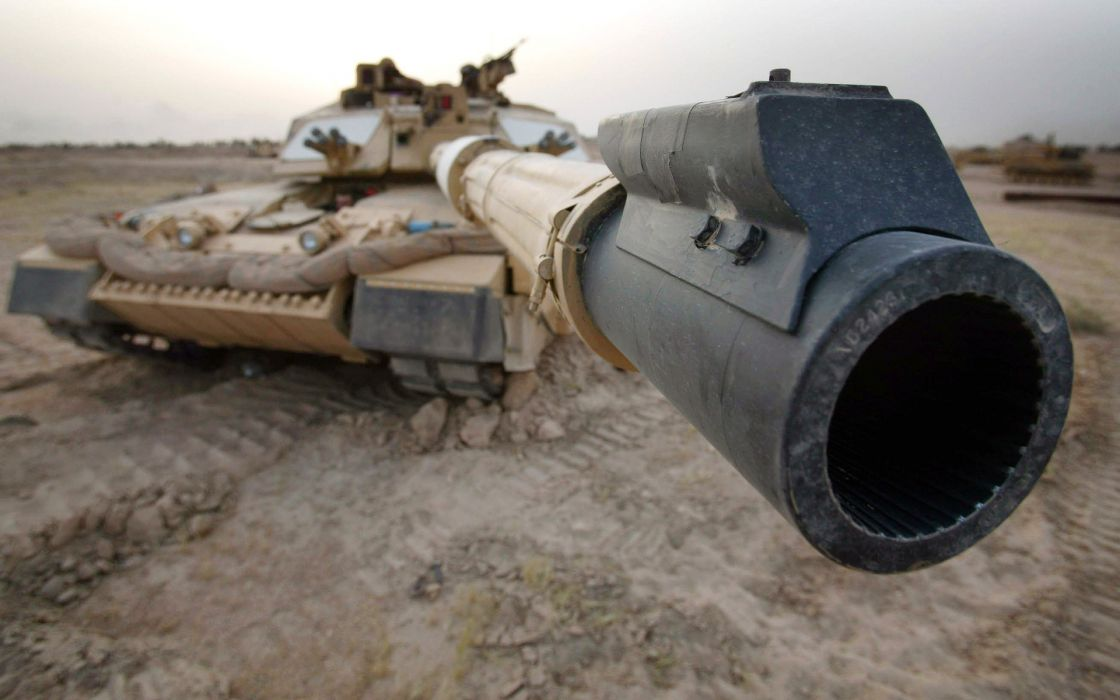 Military tanks cannons wallpaper