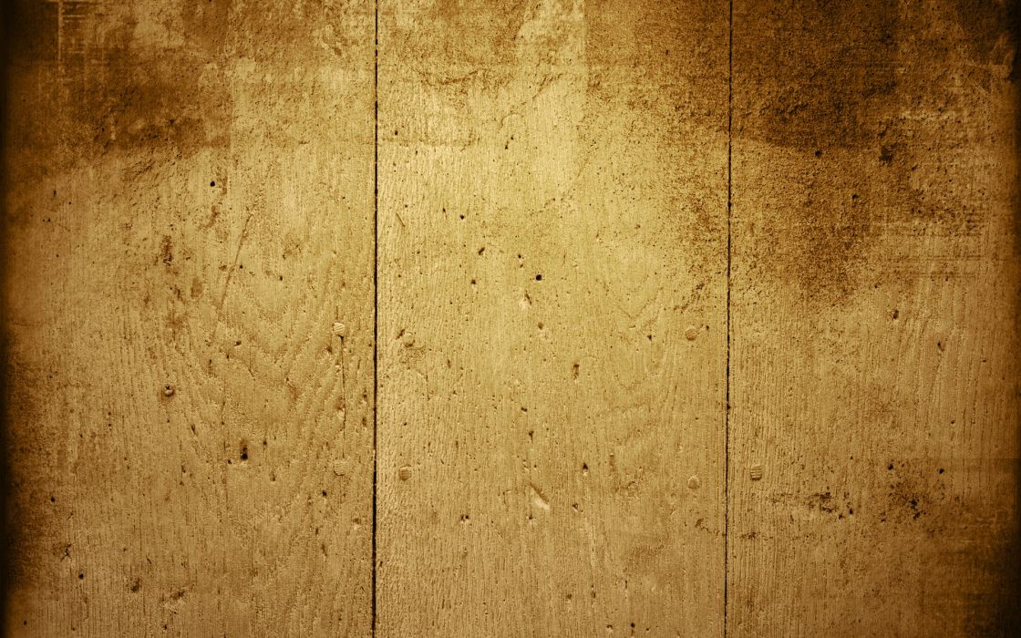 Minimalistic wood panels wood texture wallpaper