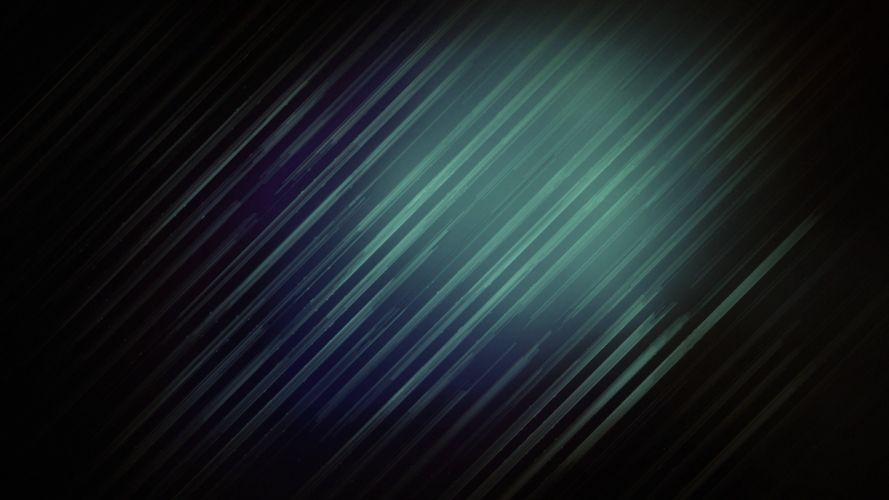 Abstract striped texture wallpaper