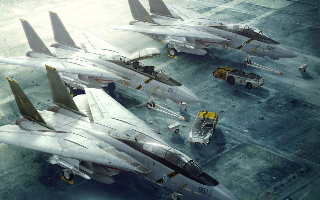 Aircraft vehicles fighterjet wallpaper