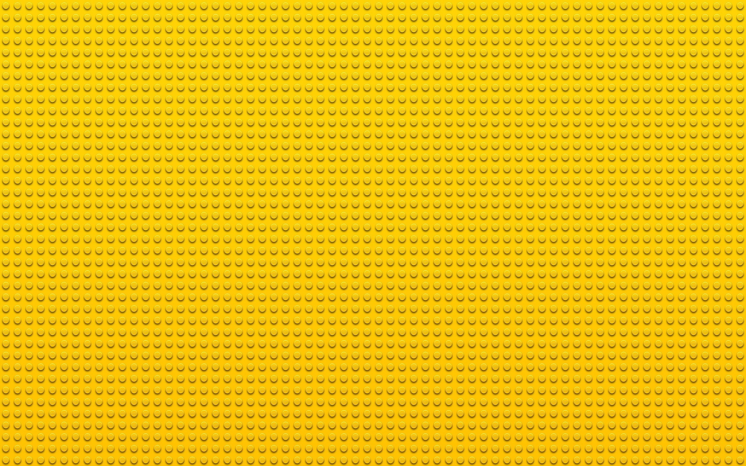 yellow background texture wwwimgkidcom the image kid