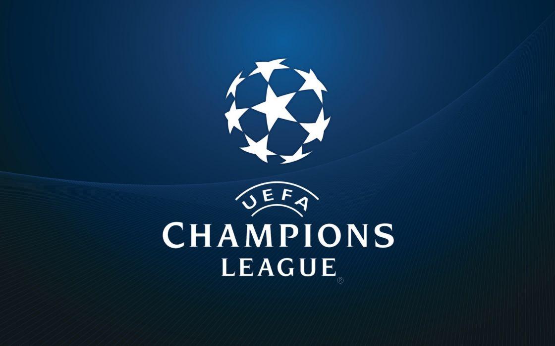 Sports champions league wallpaper