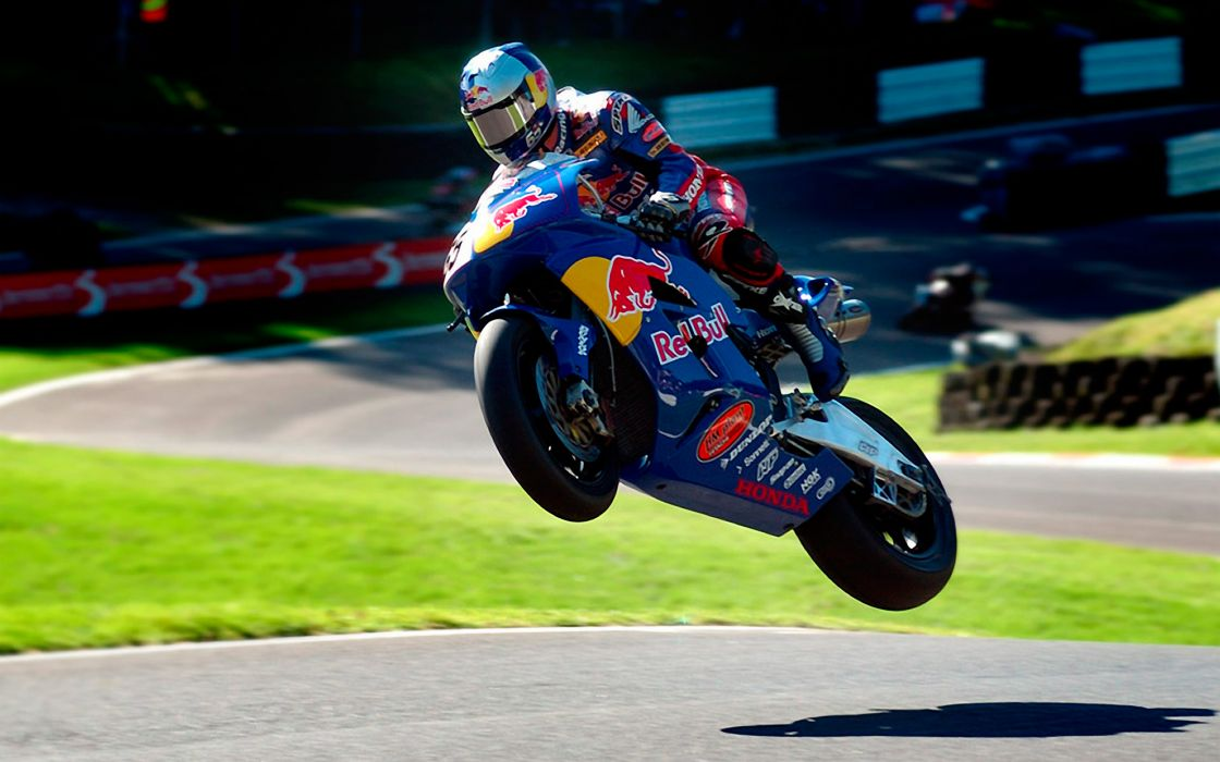 Grass jumping vehicles motorbikes race tracks wallpaper