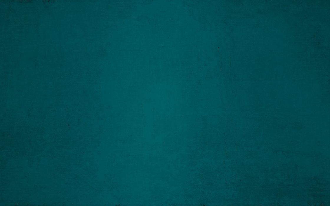 11969 wallpaper