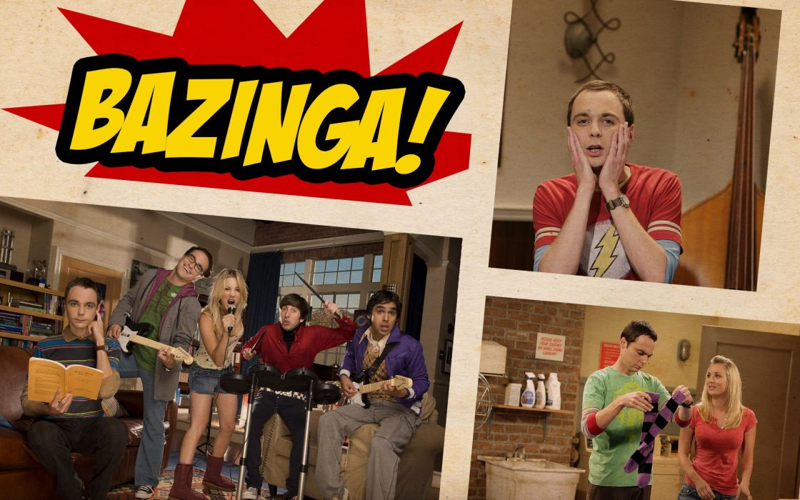 Penny the big bang theory (tv serie) kaley cuoco tv series jim parsons bazinga sheldon cooper leonard hofstadter howard wolowitz rajesh ramayan koothrappali johnny galecki wallpaper