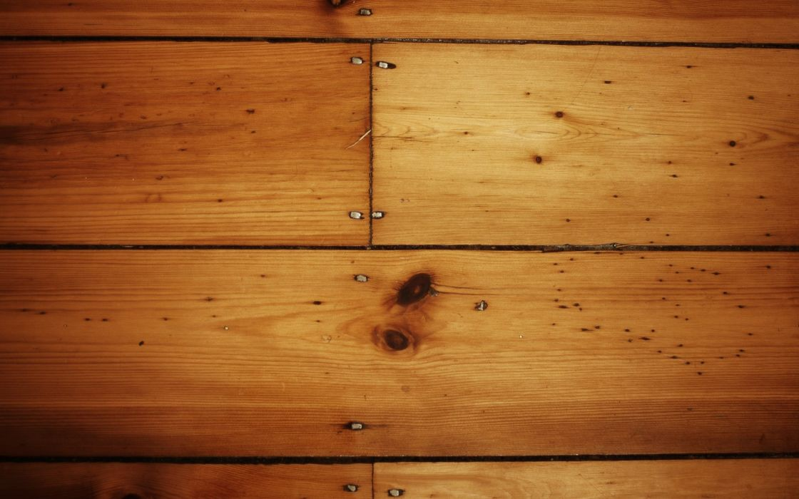 Planks wood panels wood texture wood floor wallpaper