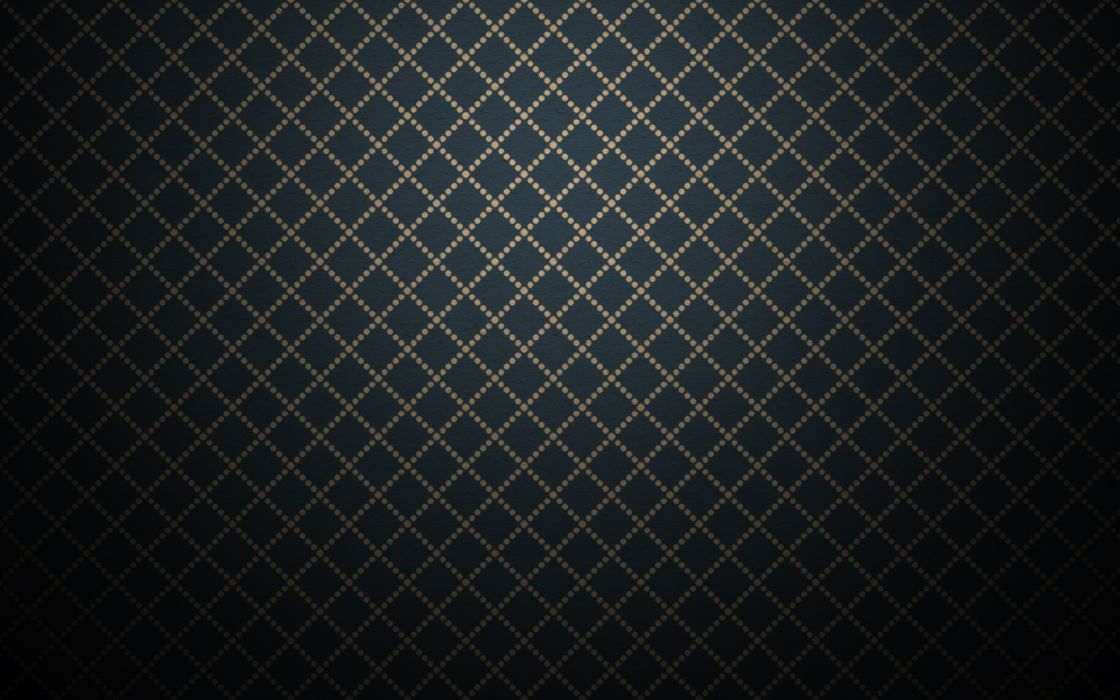 12078 wallpaper