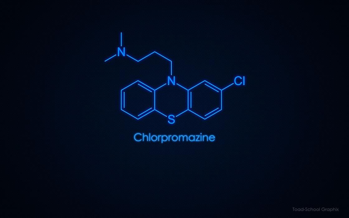 Medicine chemistry wallpaper
