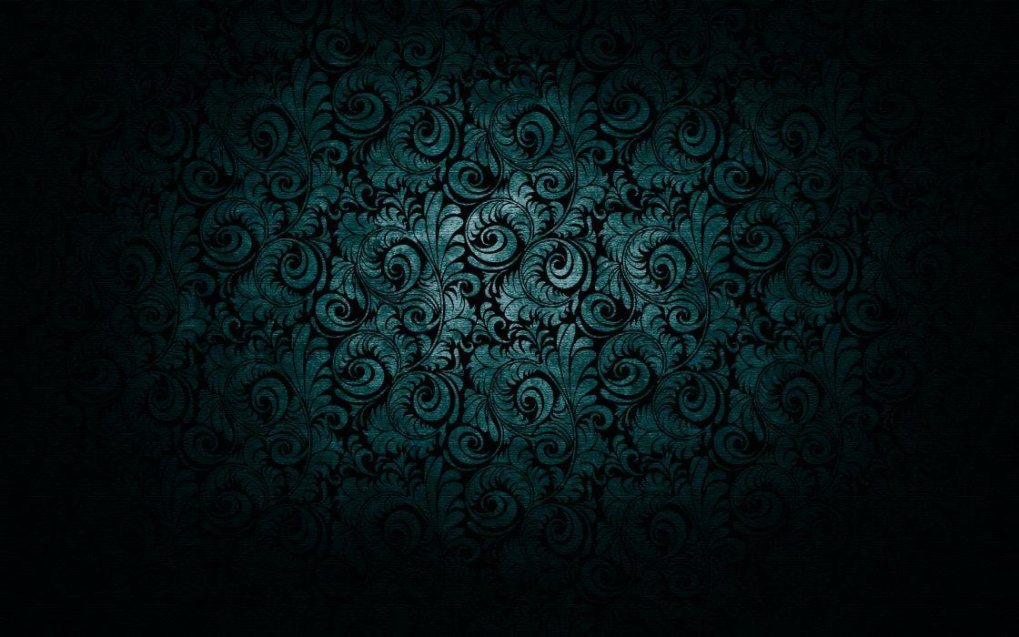 12172 wallpaper