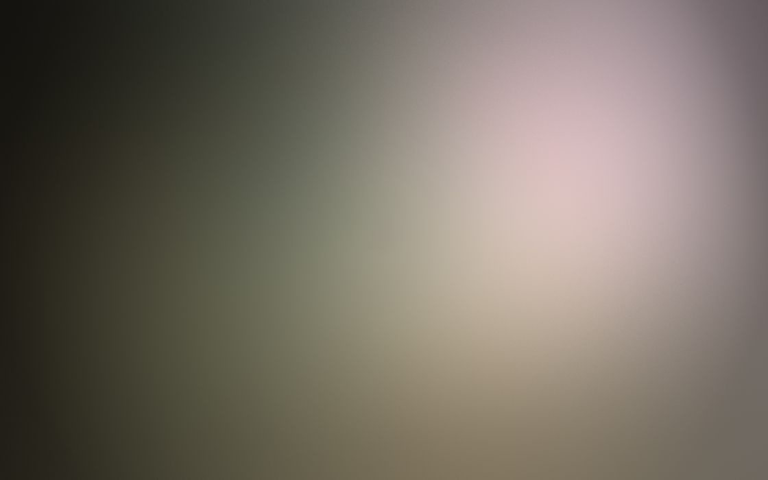 Minimalistic gaussian blur blurred wallpaper