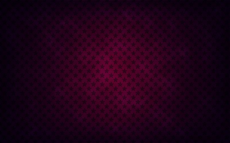 Patterns textures wallpaper