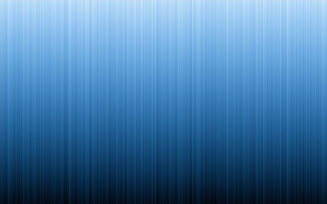 12524 wallpaper