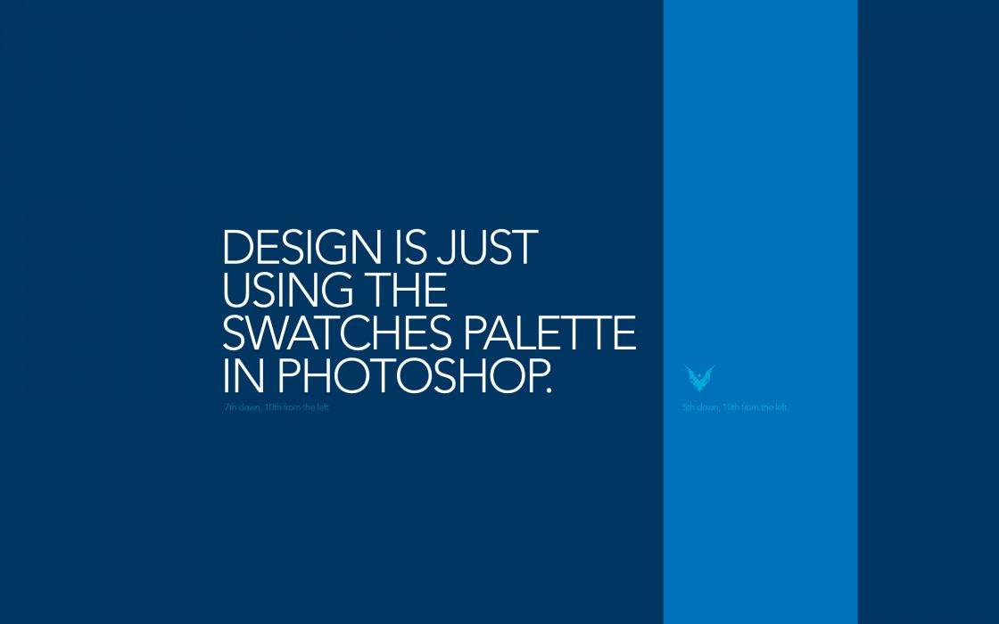 Text typography photomanipulations wallpaper