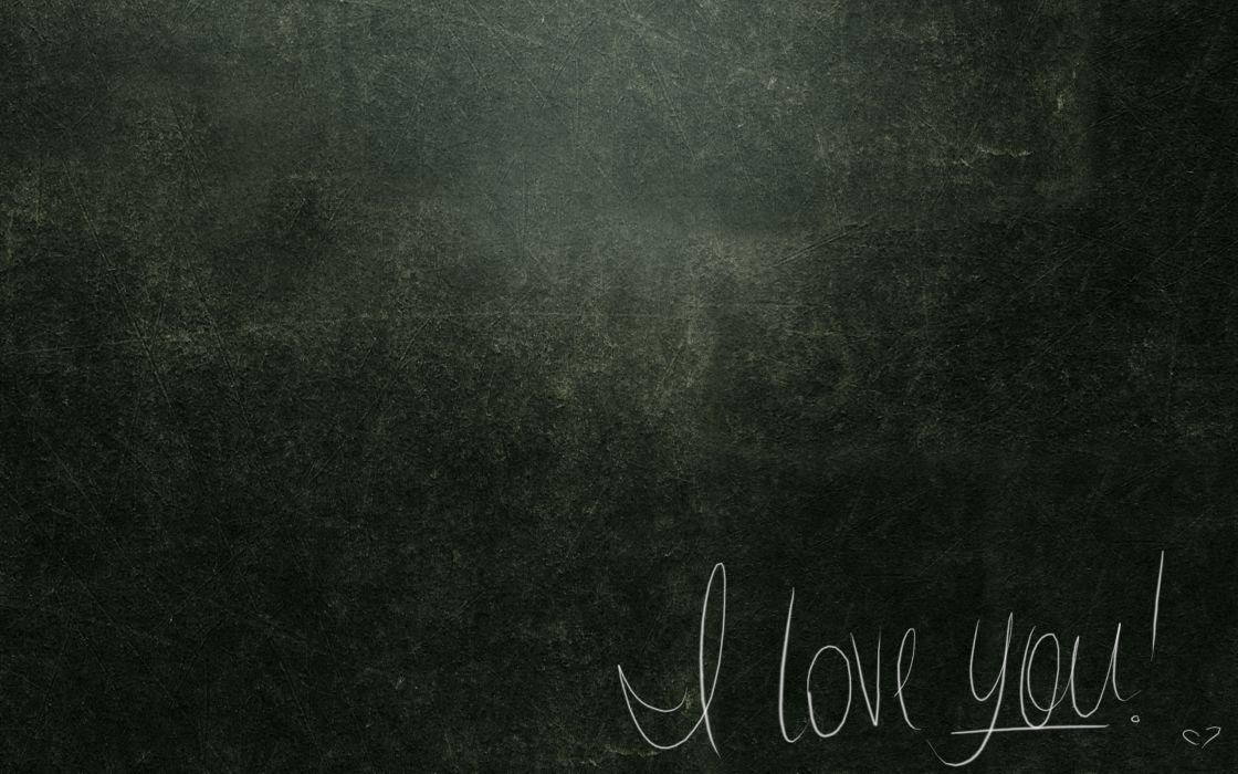 Love textures wallpaper