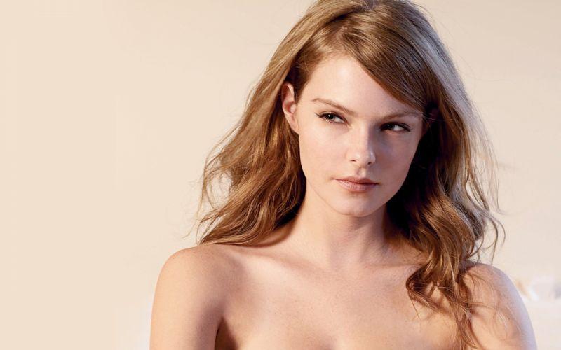 Women eyes nude faces wallpaper