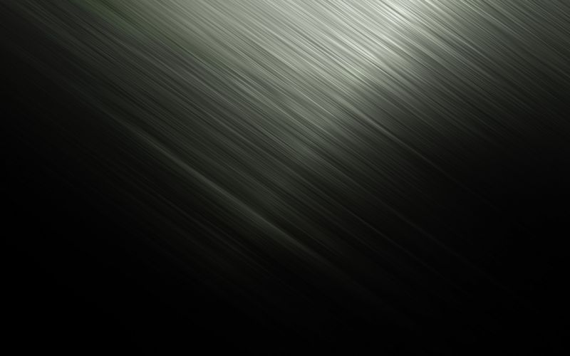 Abstract black wallpaper