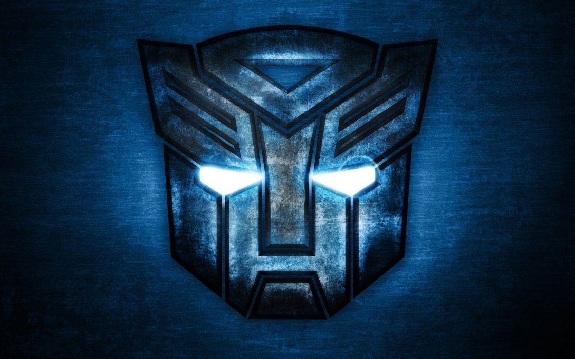 Transformers autobots wallpaper