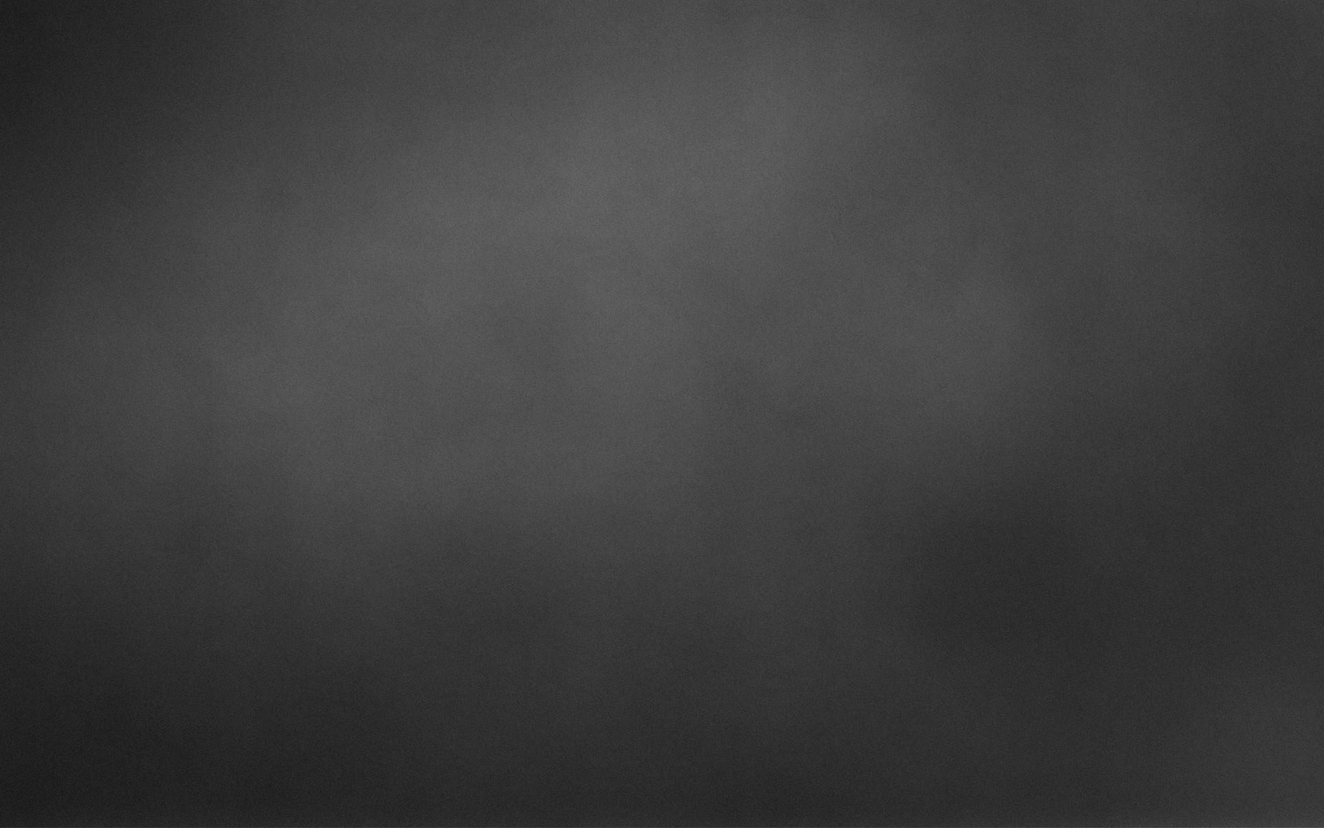 wall gray textures wallpaper 1920x1200 12808 wallpaperup