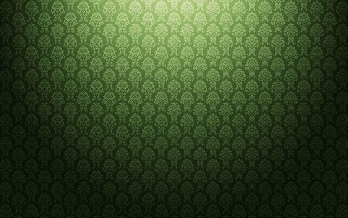 12869 wallpaper