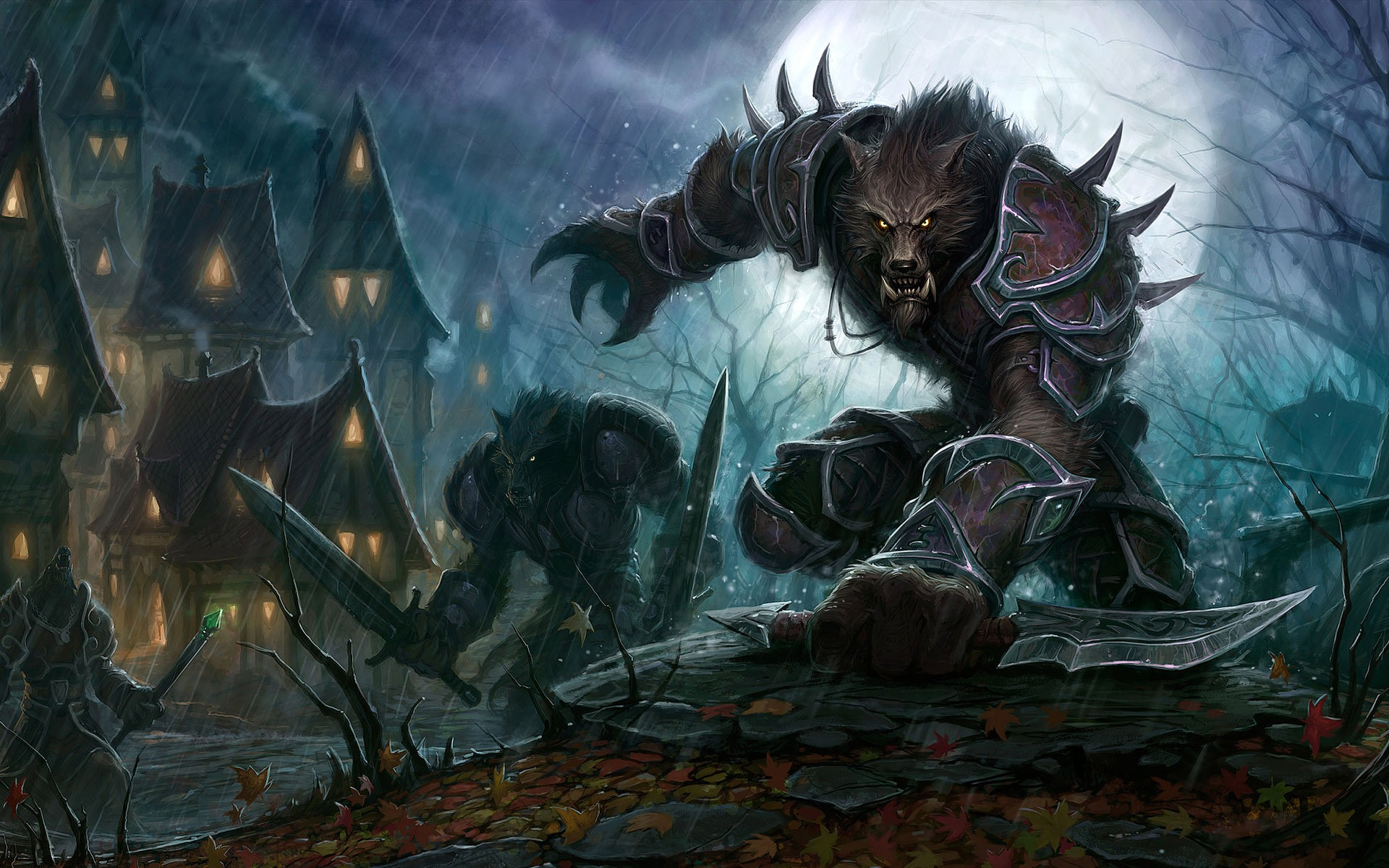 ... Elf Race image williamhill apuestas online betting william hill - World of AklesH Mod for Warcraft III: Frozen Throne