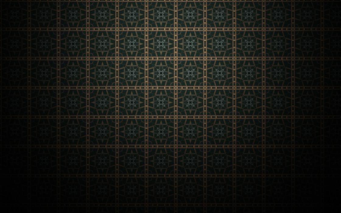 12956 wallpaper