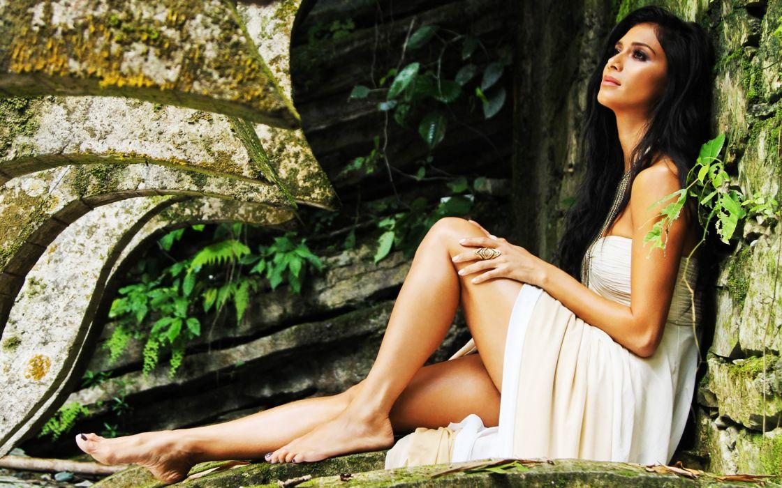 Women music models rings celebrity nicole scherzinger singers wallpaper
