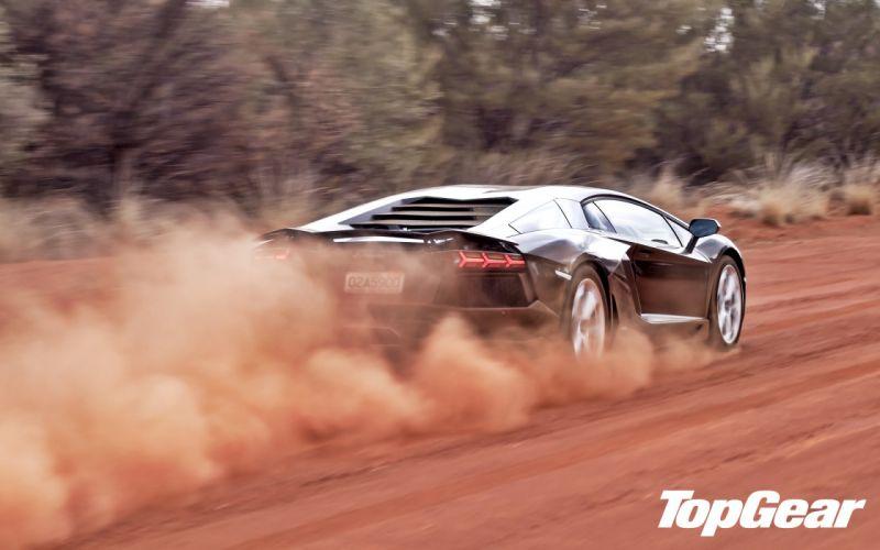 Lamborghini dust lamborghini reventon lamborghini aventador driving wallpaper