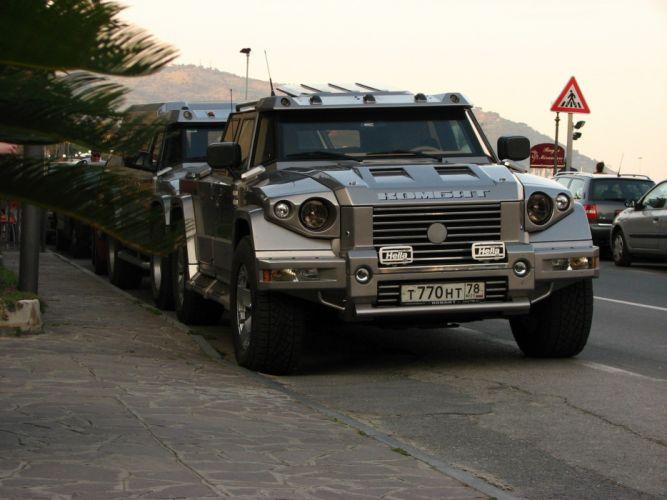 Cars russia russian kombat wallpaper