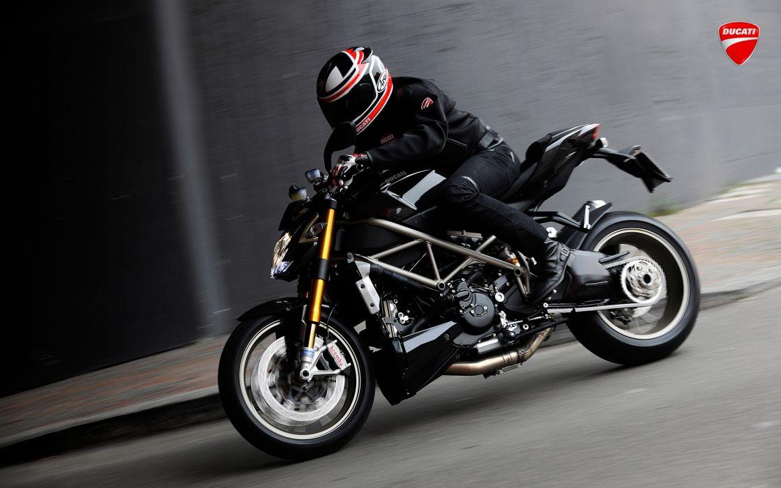 Ducati vehicles motorbikes wallpaper