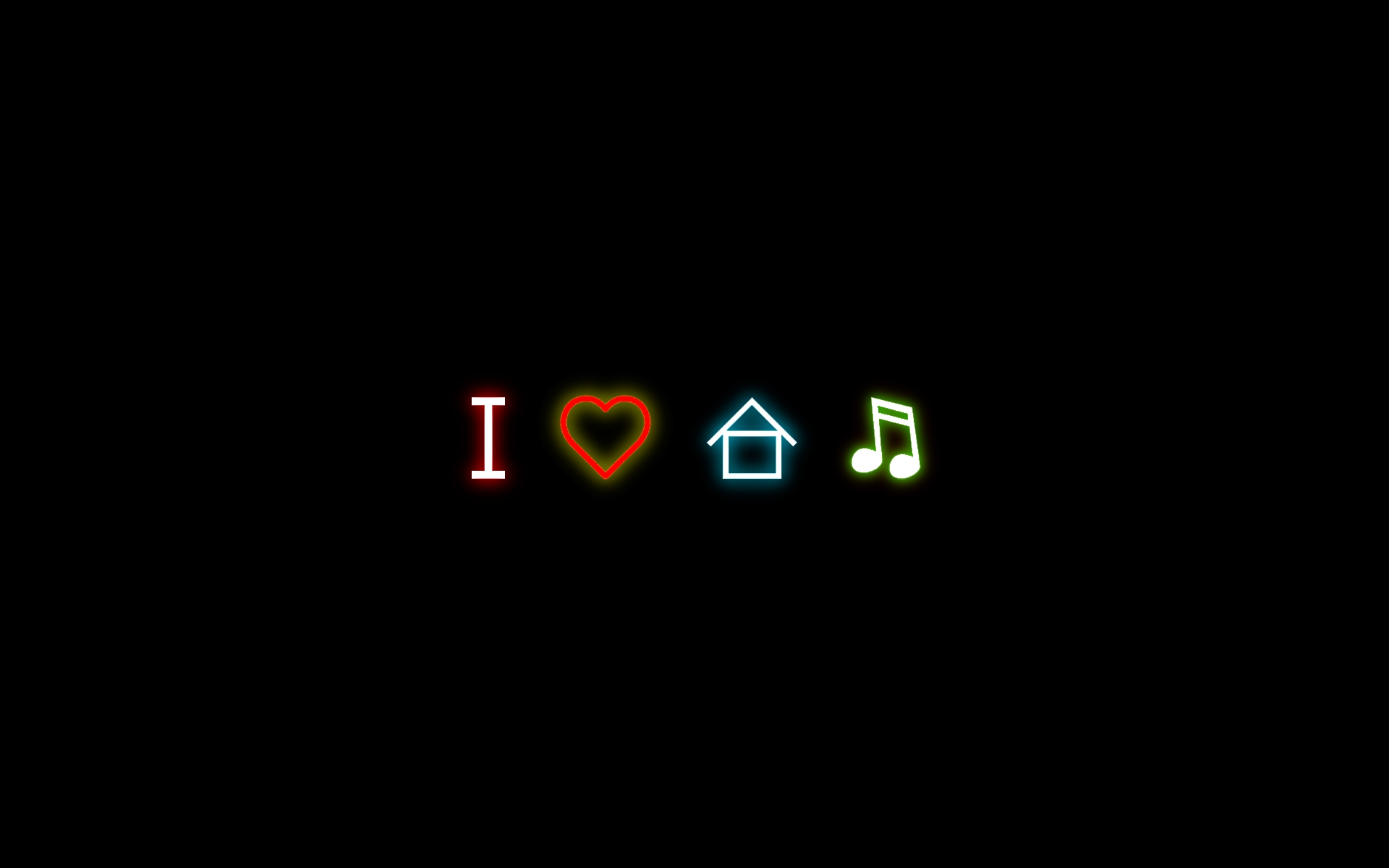 Love music house music wallpaper 1920x1200 13346 for Musik hause