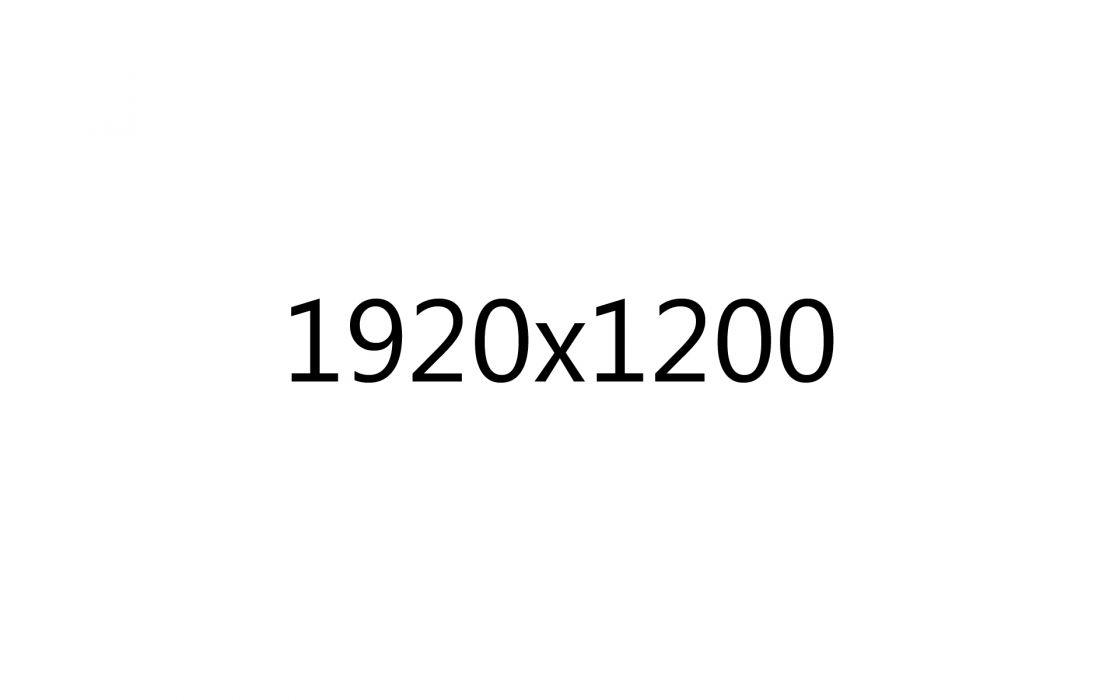 Minimalistic resolution size white background wallpaper