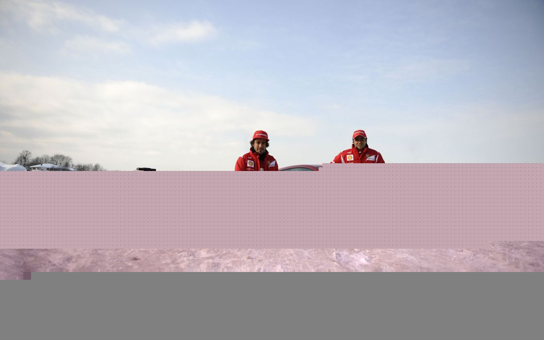 Red cars ferrari formula one fernando alonso wallpaper