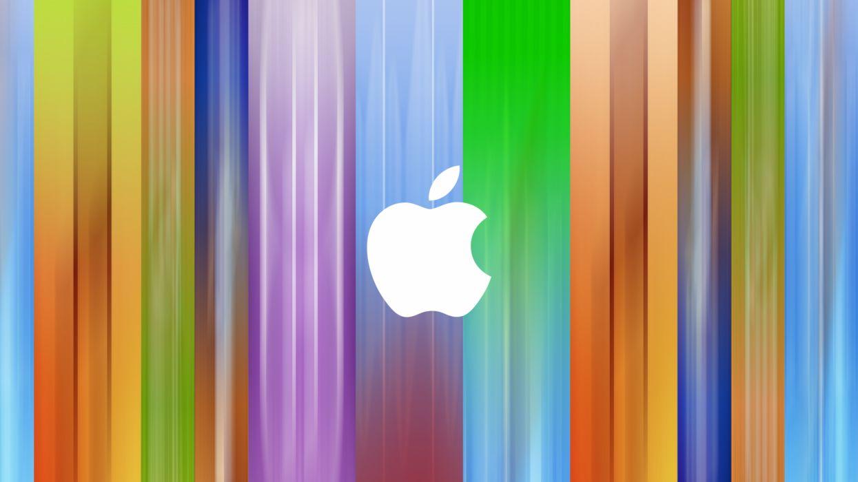Apple keynote september wallpaper