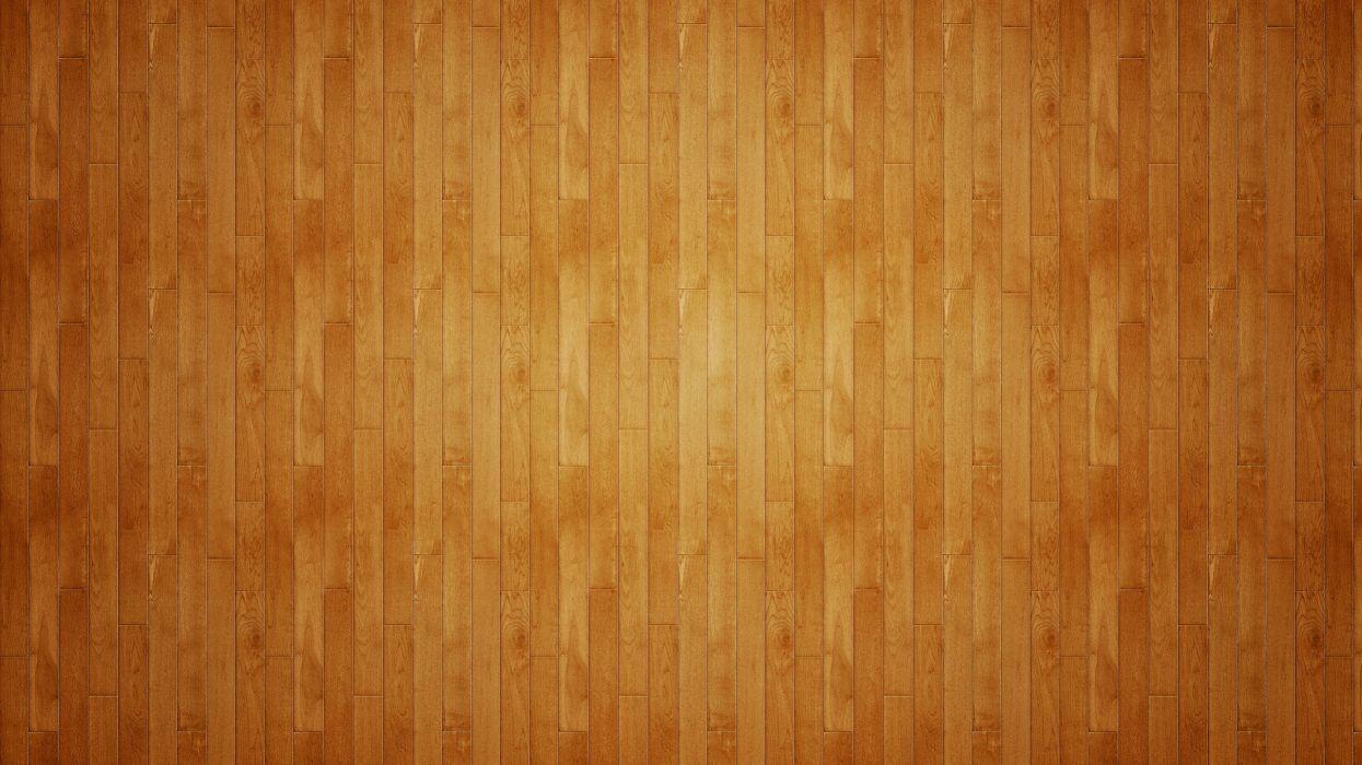 Minimalistic wood textures wallpaper
