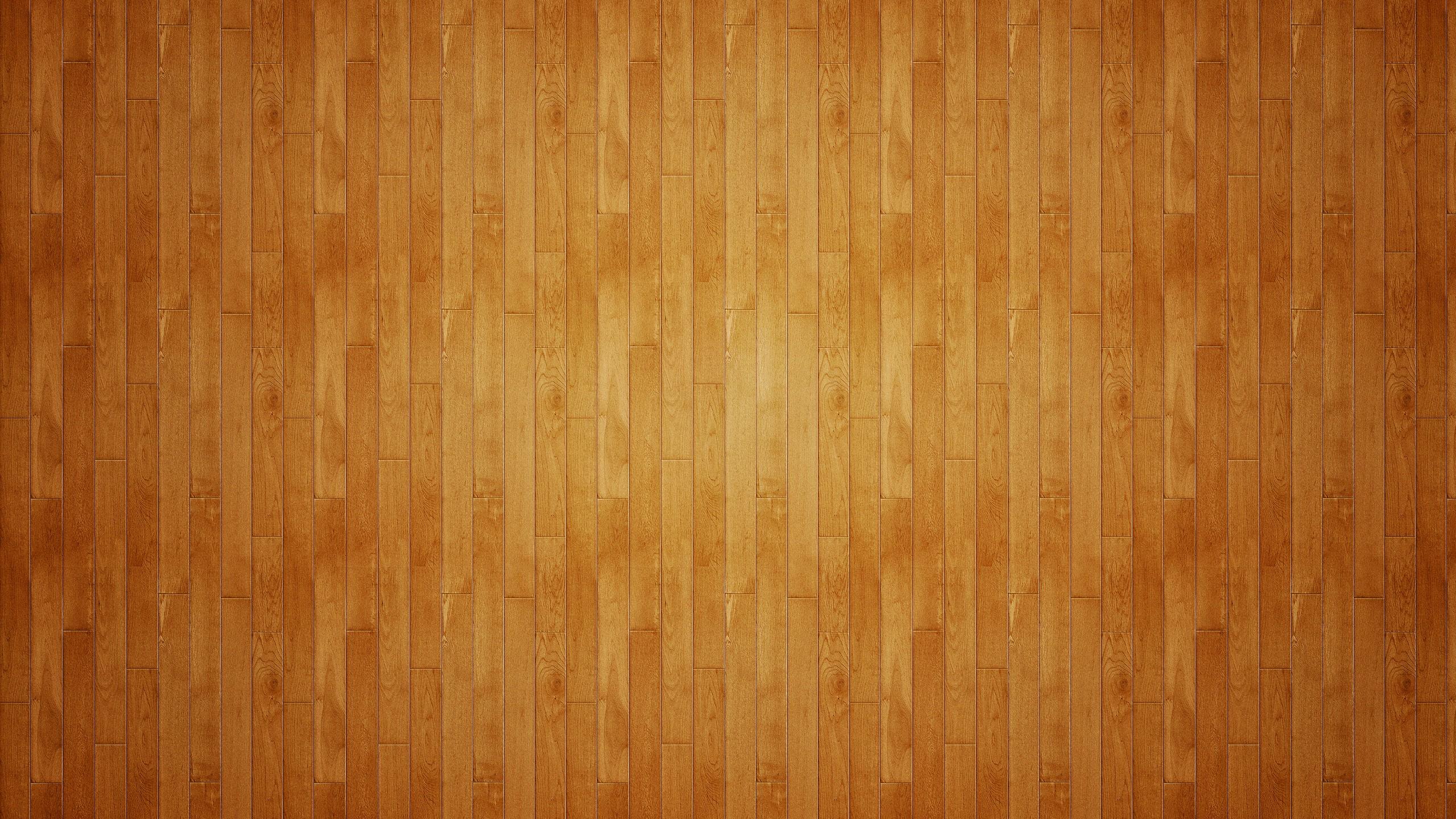 pin minimalistic wood wallpaper - photo #16