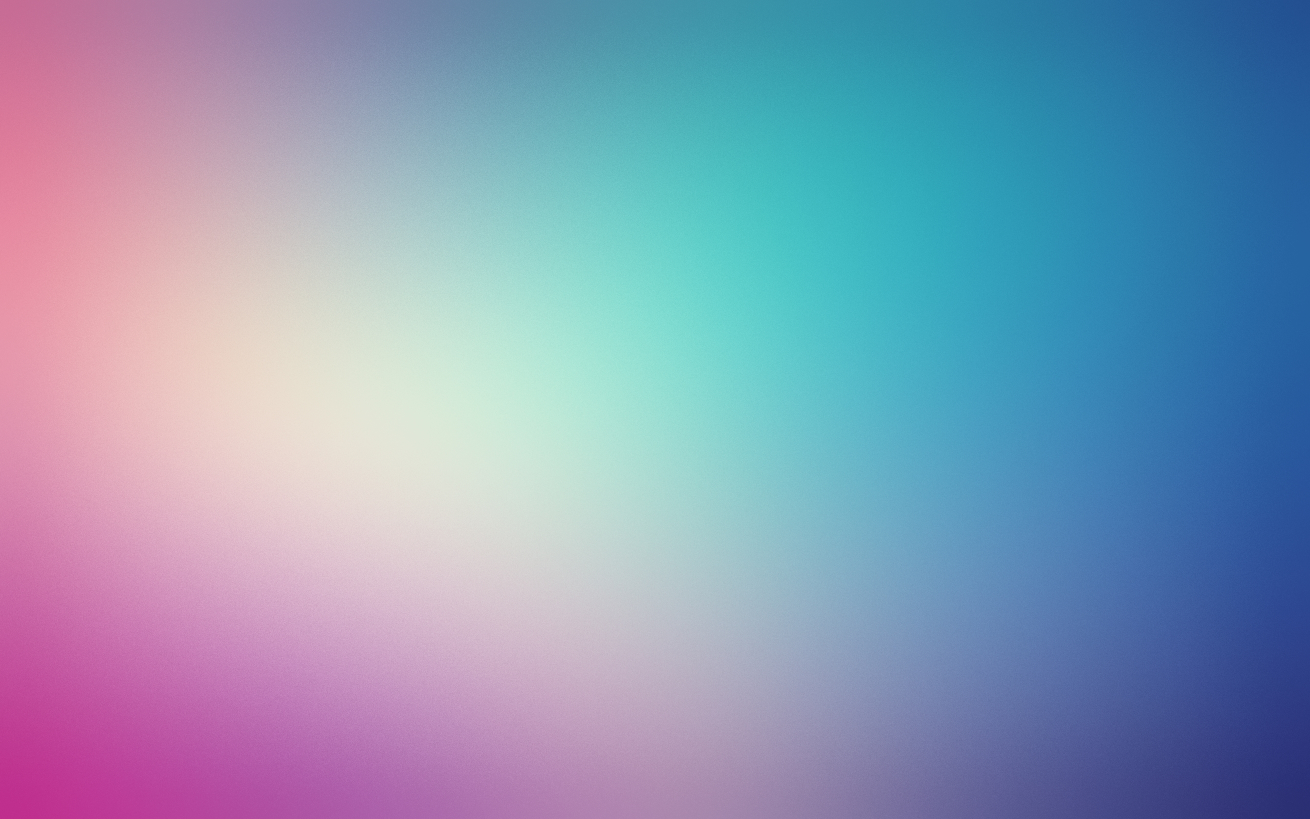 blue blur 2 wallpaper - photo #46