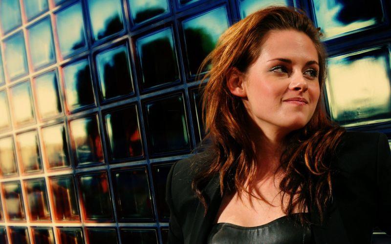 Women kristen stewart actress celebrity wallpaper
