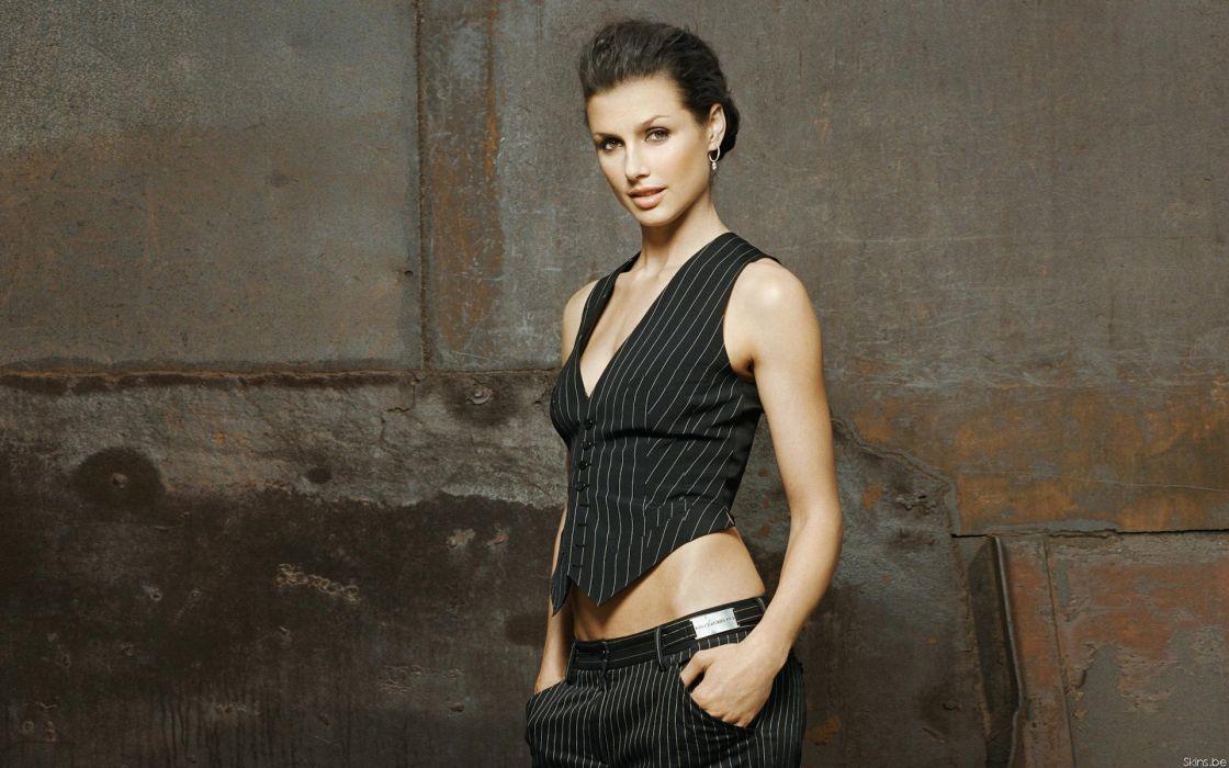 Women actress bridget moynahan wallpaper