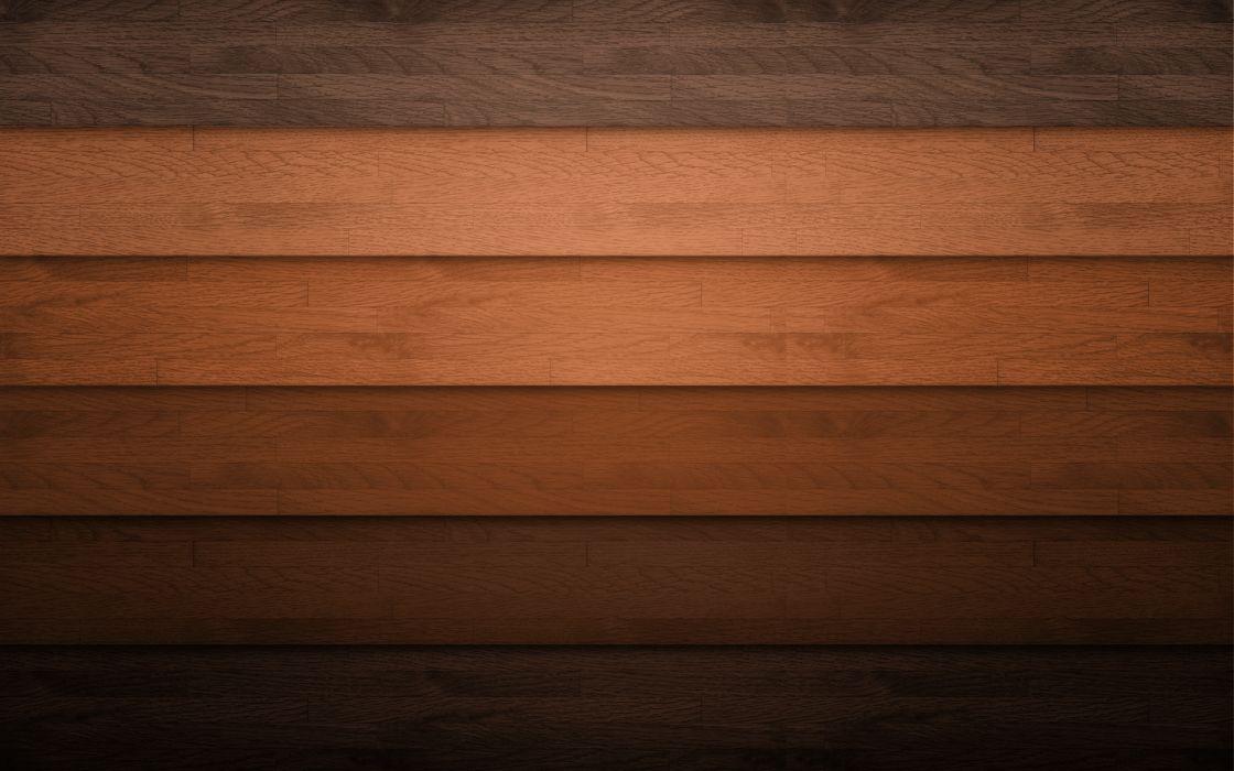 Wood room textures classic wallpaper