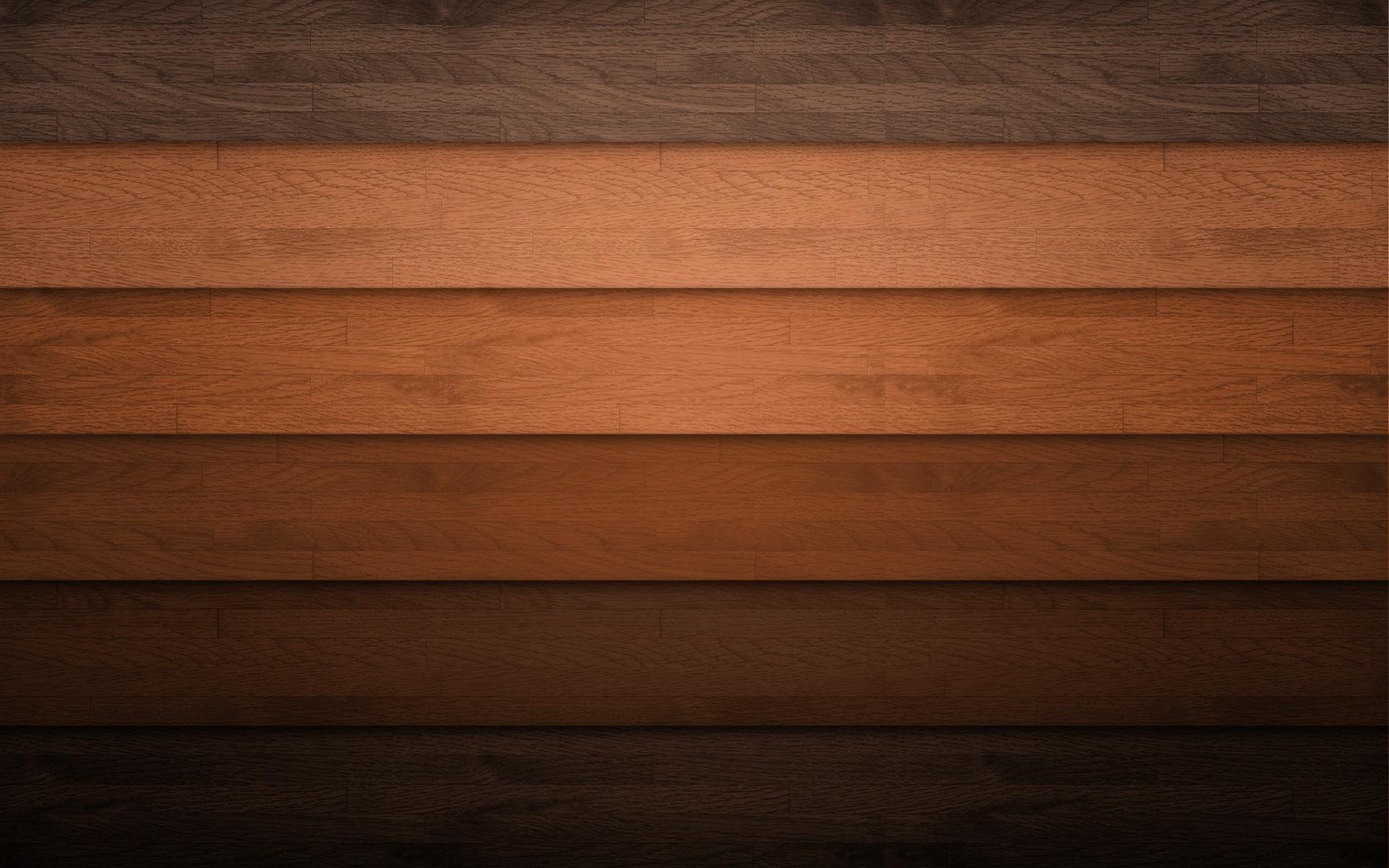Wood Room Textures Classic Wallpaper 1920x1200 13905