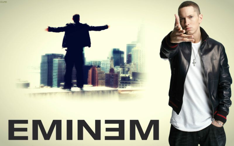 Buildings hip hop eminem rapper marshall mathers slim shady recovery wallpaper