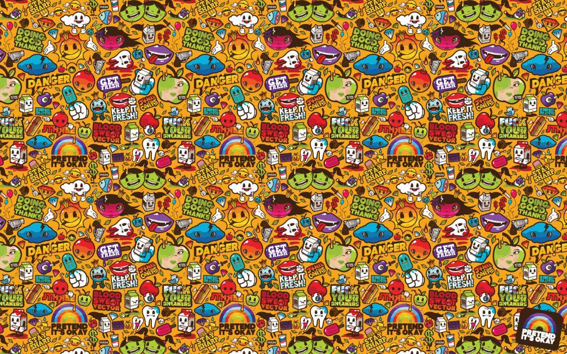 13987 wallpaper