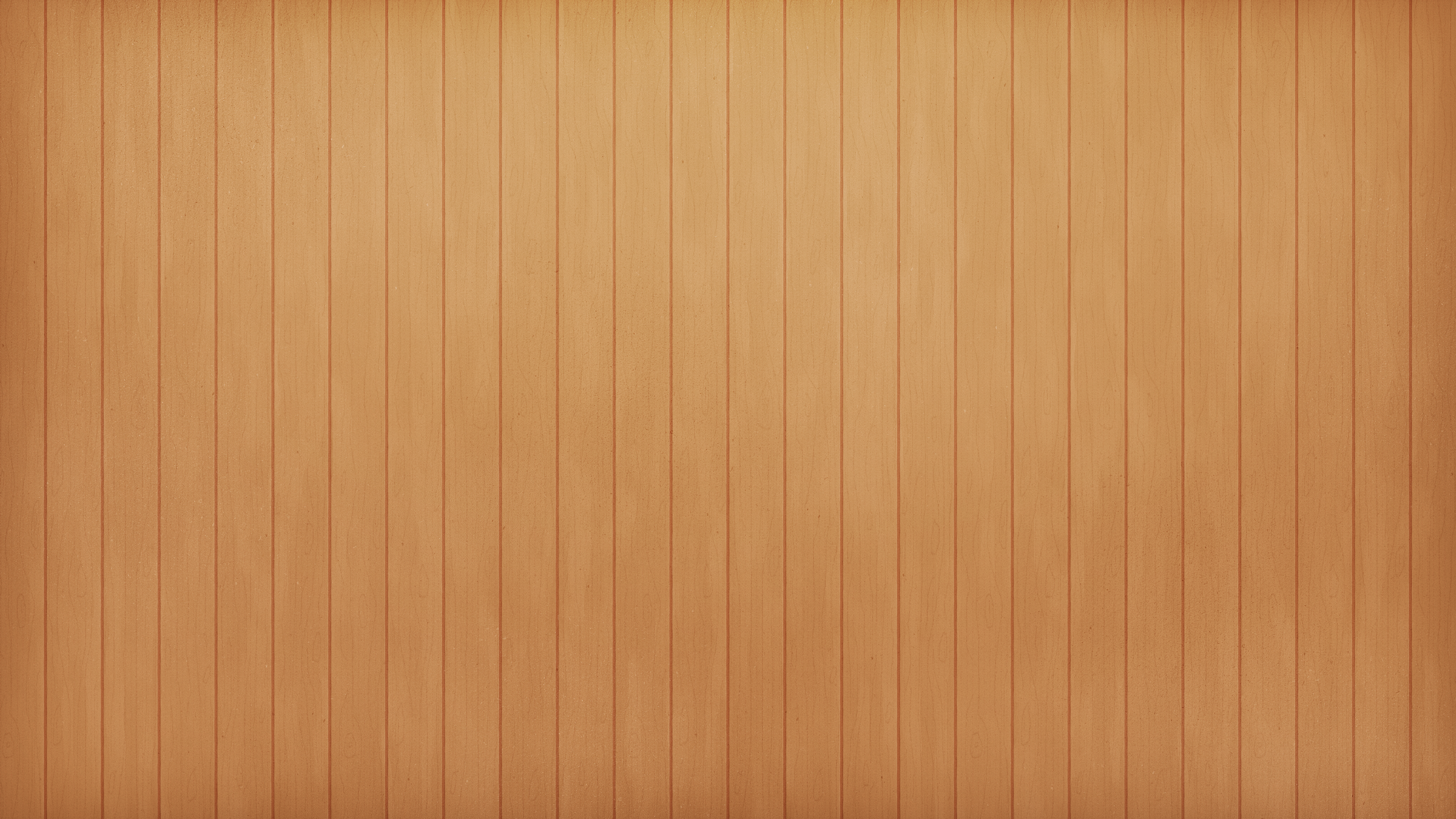 Get Wooden Texture Wallpapers Images
