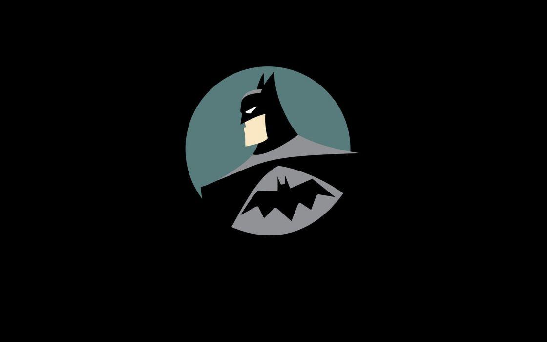 Batman black dc comics superheroes artwork batman the dark knight black background wallpaper