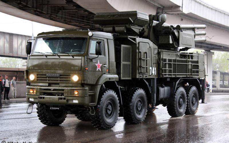 Military cars russia ussr vehicles kamaz wallpaper