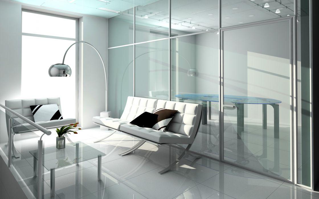 Interior furniture interior designs wallpaper