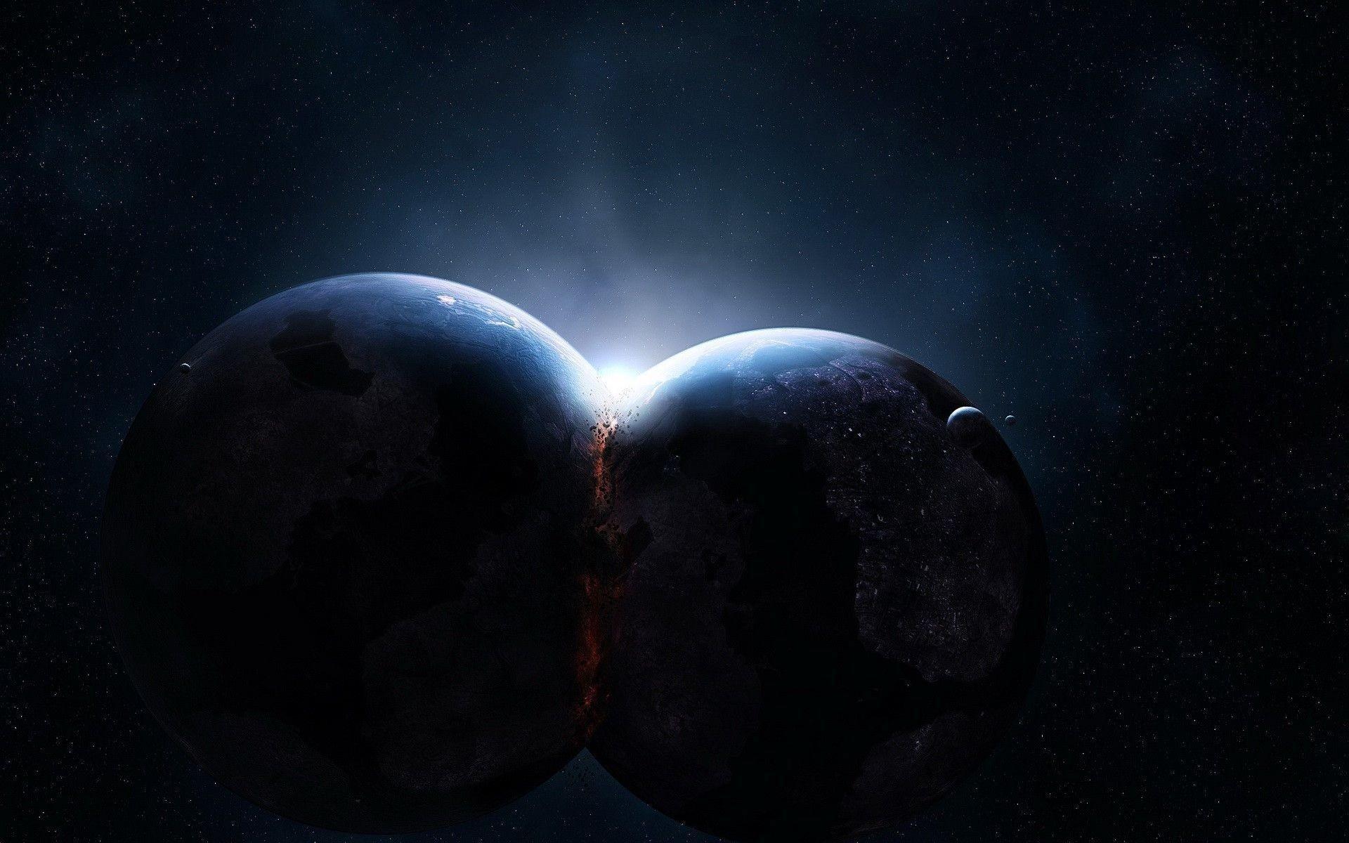 download was ist was bd102 unser kosmos an den grenzen