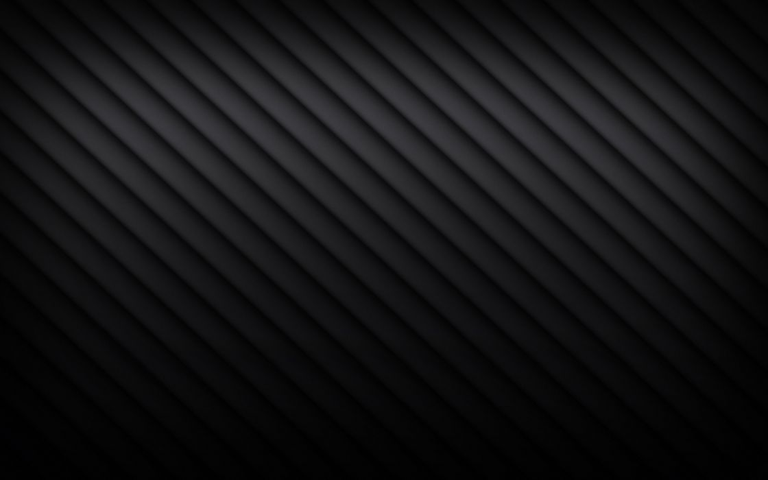 Patterns lines wallpaper